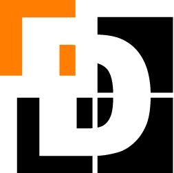 Logo od DOMENAR.net
