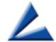 Logo od ALPO ART d.o.o.