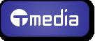 Logo od T-media d.o.o.