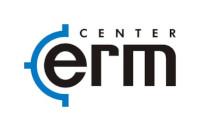 Logo od Dom domen