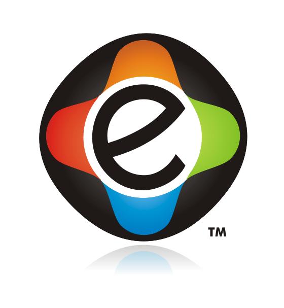 Logo od Editor d.o.o.