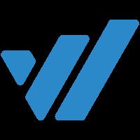 Logo od DHH.si d.o.o.