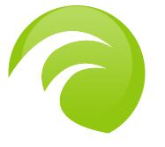 Logo od REDOX d.o.o. Portoroz