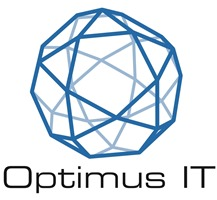 Logo od OPTIMUS IT d.o.o.