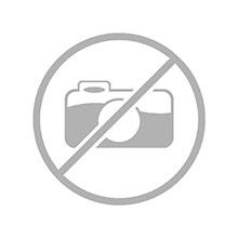 Logo od Mojhost