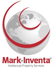 Logo od MARK-INVENTA d.o.o.