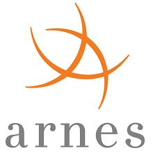 Logo od Arnes