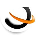 Logo od CARPEDIEM d.o.o.