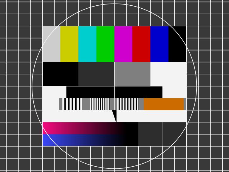 Logo od InfoSplet d.o.o.