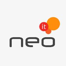 Logo od NEO