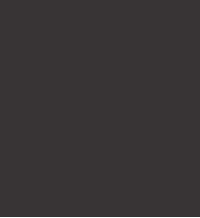 Logo od Utrdba d.o.o.