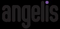Logo od ANGELIS d.o.o.