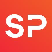 Logo od spletnaPOSTAJA