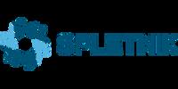 Logo od Spletnik d.o.o.