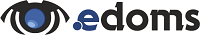 Logo od Tool Domains OOD