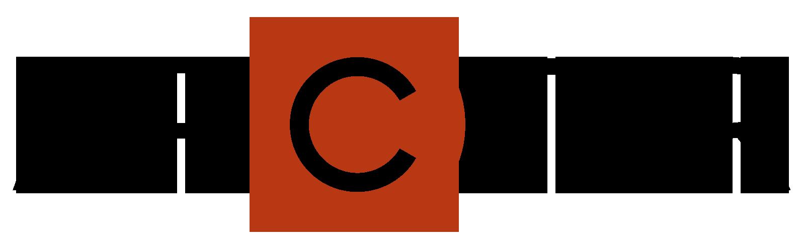 Logo od ARCTUR d.o.o.